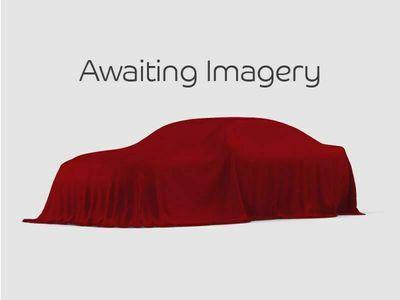used Peugeot 108 1.0 Active 5dr Hatchback