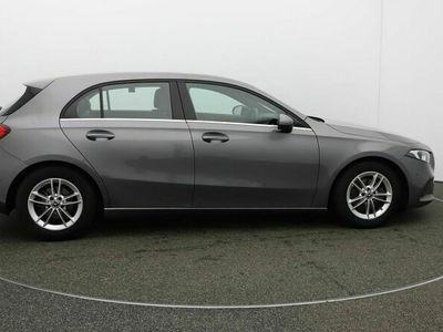 used Mercedes A180 A ClassSE EXECUTIVE for sale | Big Motoring World