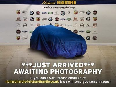 used Fiat 500 1.2 Colour Therapy 3Dr