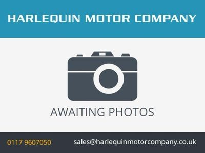 used Alfa Romeo MiTo 1.4 LUSSO 16V 3d 95 BHP 1 LADY DOCTOR OWNER