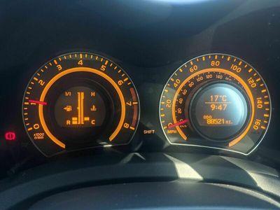 used Toyota Auris 1.6 VVT-i T Spirit 5dr