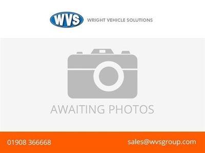 used VW Passat 1.9 TRENDLINE TDI 4d 99 BHP 13 Services