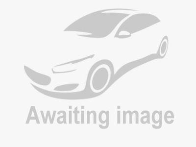 used VW Sharan 1.9 TDI PD SE 5dr