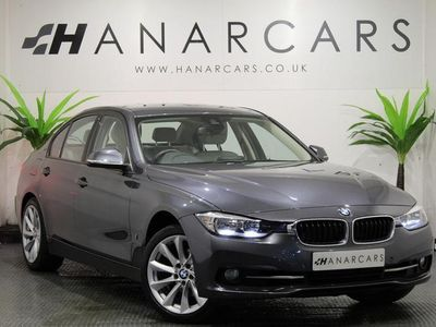 used BMW 330e 3 SERIESSPORT- HK SOUND- LANE ASSIST- LEATHER SEATS