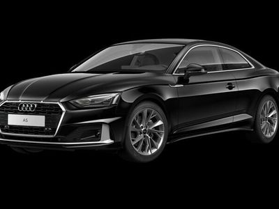 used Audi A5 40 TFSI 204 Sport 5dr S Tronic