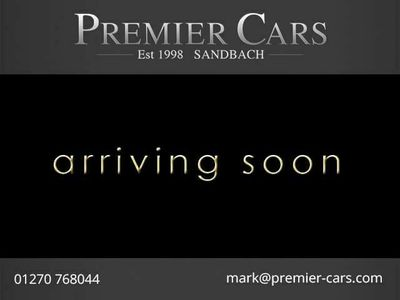 used Renault Clio 0.9 DYNAMIQUE MEDIANAV ENERGY TCE ECO2 S/S 5d 90 BHP