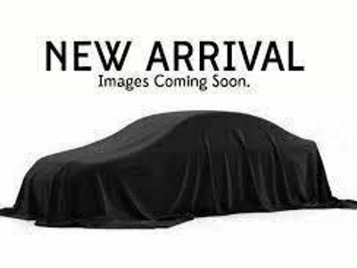 used Renault Laguna 2.0TD Dynamique Tom Tom 150 FAP eco2 Hatchback 5d