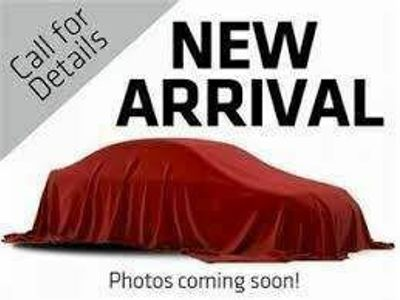 used Mercedes E200 E Class 1.8CGI BlueEFFICIENCY Sport Cabriolet 2dr