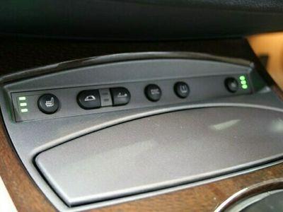 used BMW Z4 3.0i SE Auto 2dr