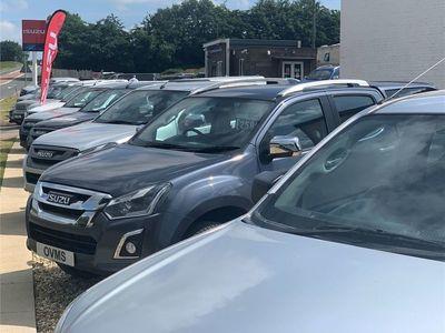used Vauxhall Insignia SRI NAV CDTI 5-Door
