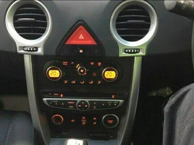 used Renault Koleos 2.0 dCi Dynamique S 5dr