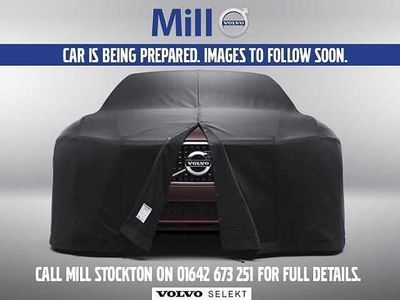used Ssangyong Tivoli 1.6 EX 2WD (128ps) (s/s) Hatchback