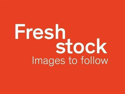 used Nissan Micra 1.5 Dci Tekna 5Dr