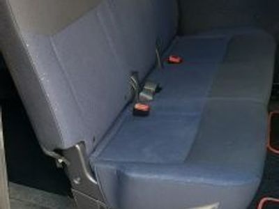 used Nissan NV200 1.5 dCi SE EU5 6dr (5 Seat)