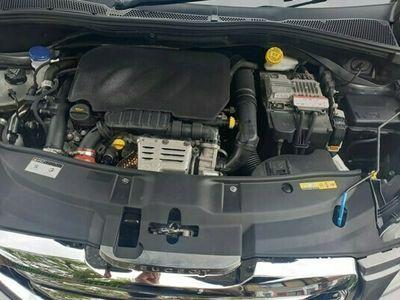 used Peugeot 2008 Estate 1.2 PureTech (110bhp) Allure 5d EAT6