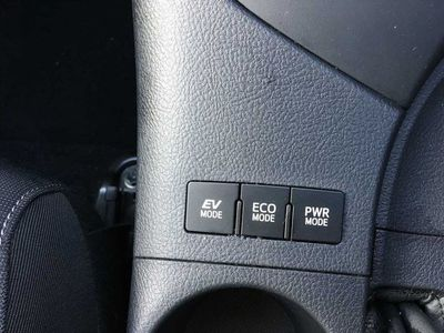 used Toyota Auris Touring Sport 1.8 Hybrid Icon Tech TSS 5dr CVT