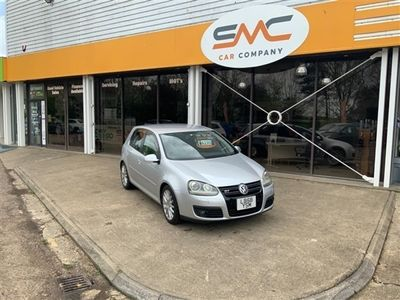 used VW Golf 1.4TSI DSG GT 5dr JAPANESE IMPORT! EXCELLENT CONDITION! MUST SEE.