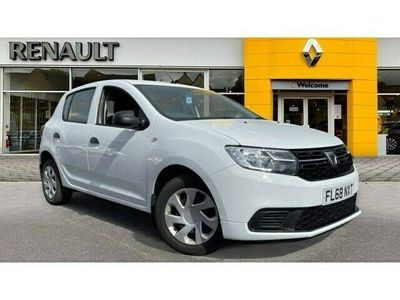 used Renault Captur 0.9 TCE 90 Iconic 5dr