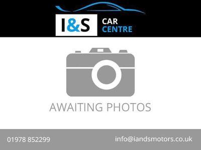 used BMW 318 Gran Turismo 3 SERIES 2.0 D SPORT 5d 141 BHP