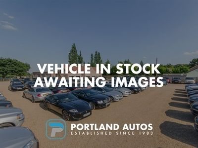used Audi A4 RS 4 TFSI QUATTRO VORSPRUNG 2.9 5dr