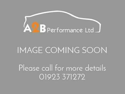 used Mercedes C63 AMG C Class 4.0V8 BiTurbo AMG S (Premium) SpdS MCT (s/s) 5dr