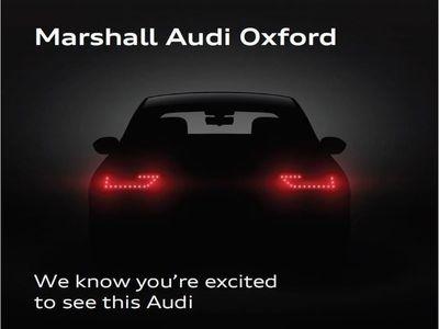 used Audi Q3 2.0T FSI Quattro S Line Edition 5dr S Tronic