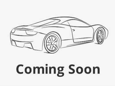 used Mercedes C350e C ClassSport 4dr Auto 2.0