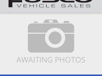 used Fiat 500X PETROL MANUAL HATCHBACK 5 DOORS