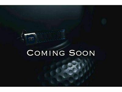 used Mini Cooper SD Hatch 2.0Hatchback 5dr Diesel Manual (s/s) (170 ps)