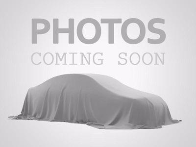 used Ford Focus 1.6 Titanium Hatchback 5dr Petrol Manual (159 g/km, 99 bhp)