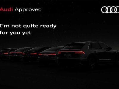 used Audi S5 Sportback 3.0 Tfsi Quattro 354 Ps Tiptronic 5dr