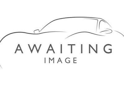 used Ford Fiesta Hatchback 1.25 Edge 3d