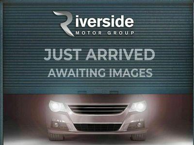 used Mitsubishi Outlander 2.4 TwinMotor 13.8kWh Reflex Plus CVT 4WD EU6 (s/s) 5dr