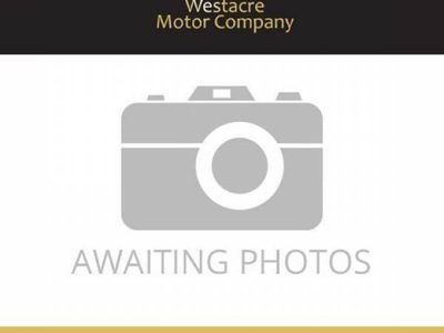 used Audi A6 DIESEL AUTOMATIC ESTATE 5 DOORS