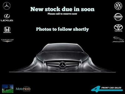 used Mercedes GLA250 Gla Class 2.0Sport 7G-DCT 4MATIC (s/s) 5dr