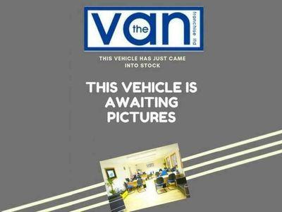 used Nissan NV200 1.5 DCI SWB ACENTA PANEL VAN 90 BHP