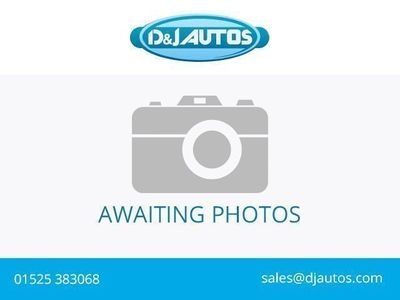 used Land Rover Discovery Sport 2.0 TD4 SE TECH 5d 180 BHP ** 7 Seats, VLM, Huge Spec **
