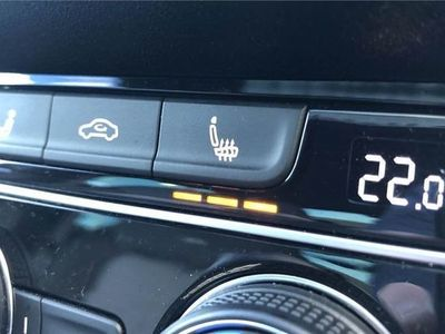 used VW Passat 1.5 Tsi Evo 150 R Line 4Dr [Panoramic Roof]