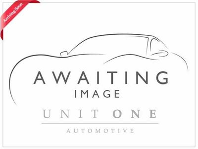 used Mercedes CLA45 AMG Shooting Brake CLA-Class AMG (381bhp) 4Matic 5d Tip Auto