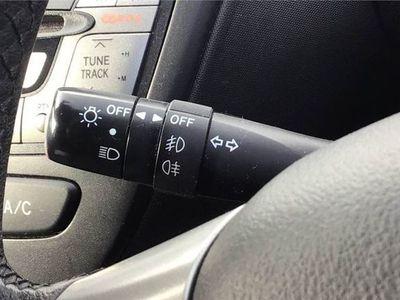 used Toyota Aygo 1.0 Vvt-I Mode 5Dr [Ac]