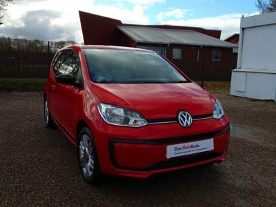 used VW up! Up up! 1.0 75PSBeats 3Dr 2019