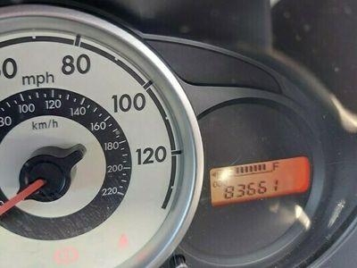 used Mazda 2 Hatchback 1.3 TS2 3d
