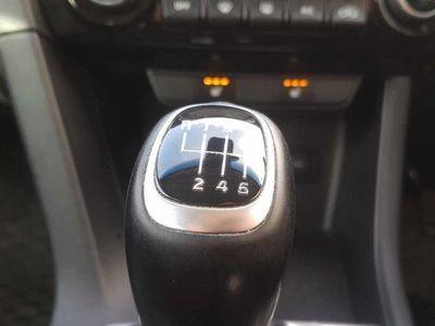 used Kia Sportage 1.7 CRDi ISG 3 5dr