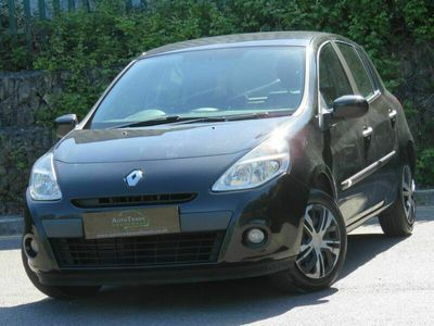 used Renault Clio 1.5 dCi eco2 Expression 5dr
