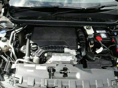 used Peugeot 308 1.2 PURETECH S/S GT LINE 5d 129 BHP 5-Door VERY STYLISH VERY ECO
