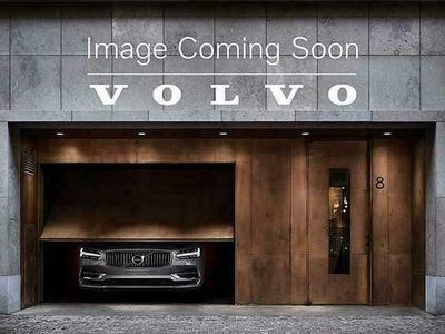 used Volvo V90 B4 (Petrol) FWD Momentum Automatic (Pilot Assist, Rear Parking Camera, Heated Front Seats)
