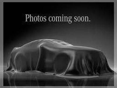 used Aston Martin V8 Vantage 4.73d 420 BHP Semi Auto