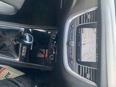 used Vauxhall Grandland X 1.2 Turbo Sport Nav (s/s) 5dr