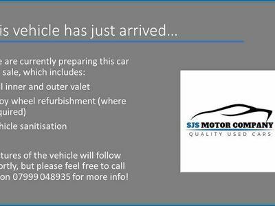 used Hyundai Santa Fe 2.2 CRDi Blue Drive Premium Auto 4WD (s/s) 5dr