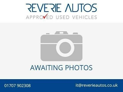 used BMW 114 1 Series 1.5 116D SE 5d AUTOBHP Hatchback 2016